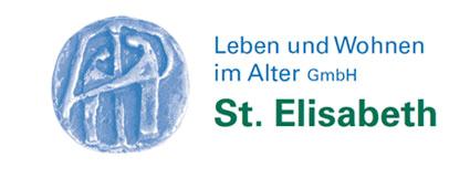 Leben und Wohnen im Alter GmbH St. Elisabeth