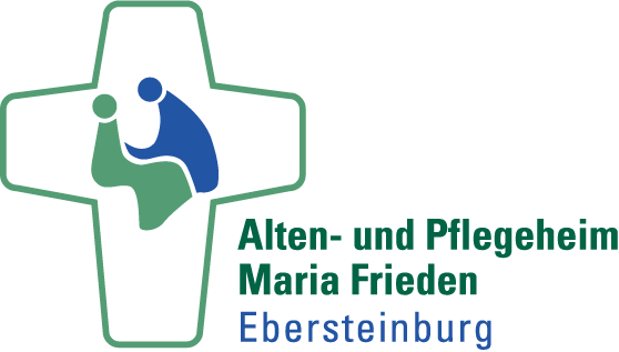 Alten- und Pflegeheim Maria Frieden