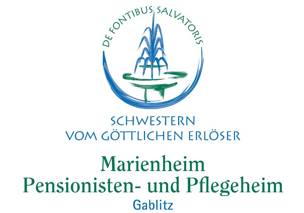 Marienheim Gablitz Pensionisten- und Pflegeheim